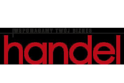 magazynhandel.pl logo_handel_500b
